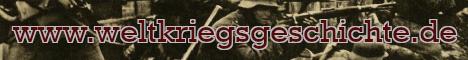 Weltkriegsgeschichte.de